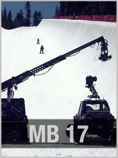 mb-17-technocrane