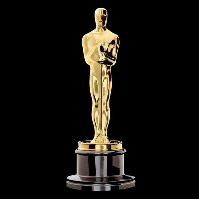 Technical Oscar Achievement Award