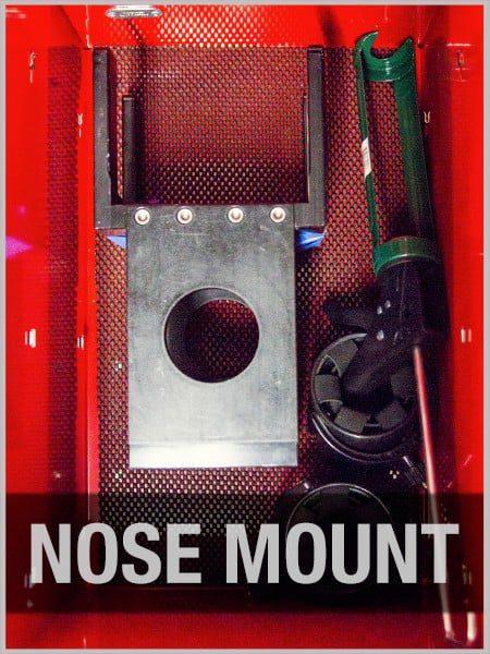 camera-nose-mount