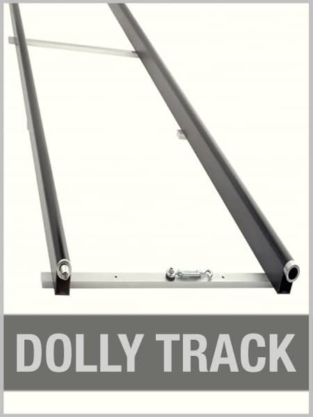 dolly-track