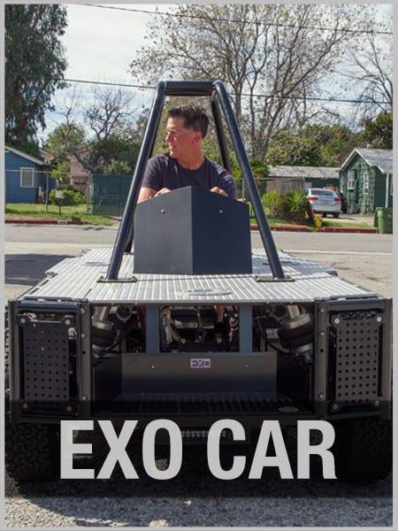 exo-camera-car