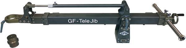 gf-tele-jib