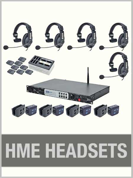 hme-headsets