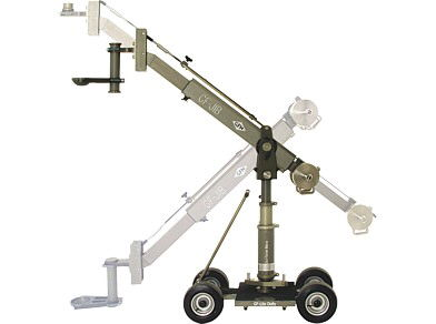 gf jib 6 telescopic camera cranes inc telescopic camera cranes inc