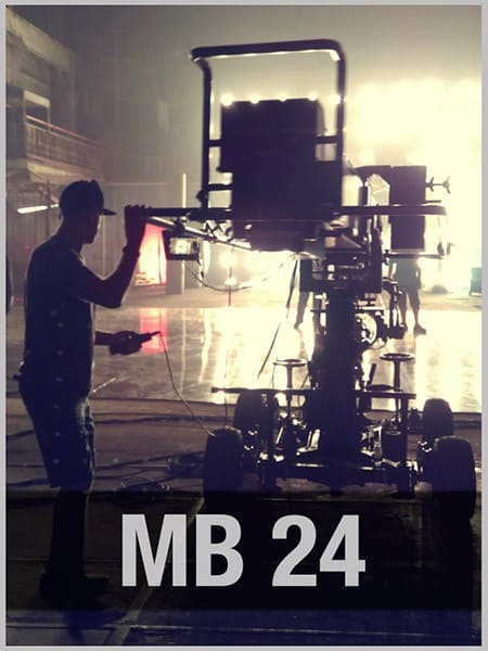 mb-24-technocrane
