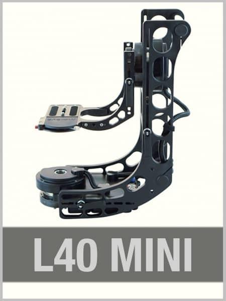 mo-sys-l40-mini