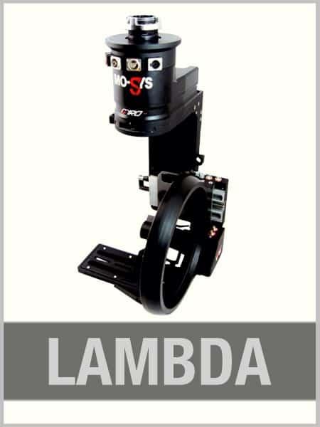 mo-sys-lambda-head