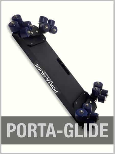 porta-glide-wheels