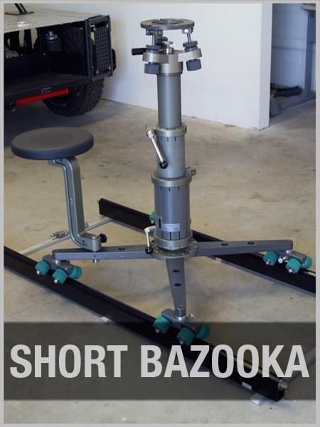 short-bazooka
