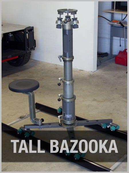 tall-bazooka