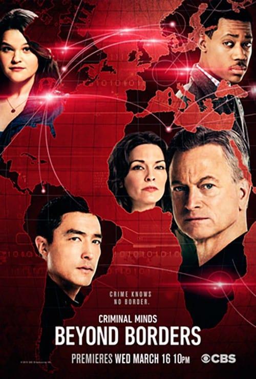 Criminal-Minds-Beyond-Borders-