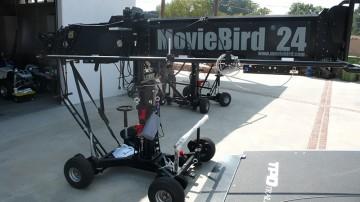 moviebird-24-1